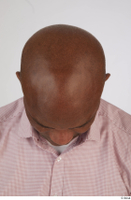 Photos of Jafaris Simon hair head 0006.jpg